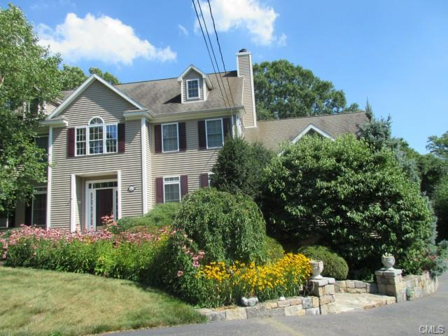 Real Estate for Sale, ListingId: 33392870, Shelton,CT06484