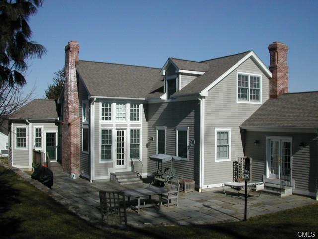 Rental Homes for Rent, ListingId:33411226, location: 13 Burnham HILL Westport 06880