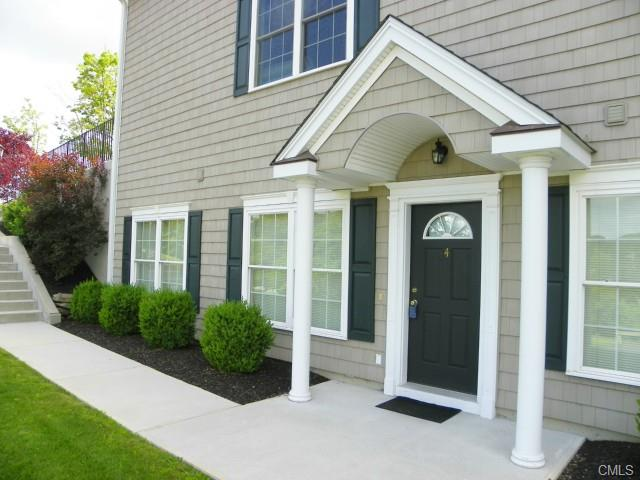 Rental Homes for Rent, ListingId:33417900, location: 86 Route 37 New Fairfield 06812