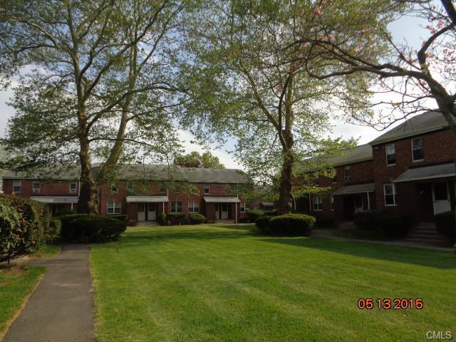 Real Estate for Sale, ListingId: 33429747, Bridgeport,CT06610