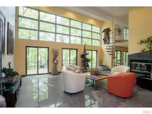 Real Estate for Sale, ListingId: 33579042, New Fairfield,CT06812