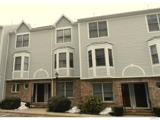 Rental Homes for Rent, ListingId:33469167, location: 2612 North AVENUE Bridgeport 06604