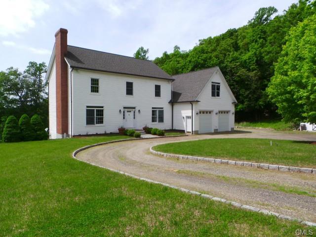 Real Estate for Sale, ListingId: 33480752, Danbury,CT06811