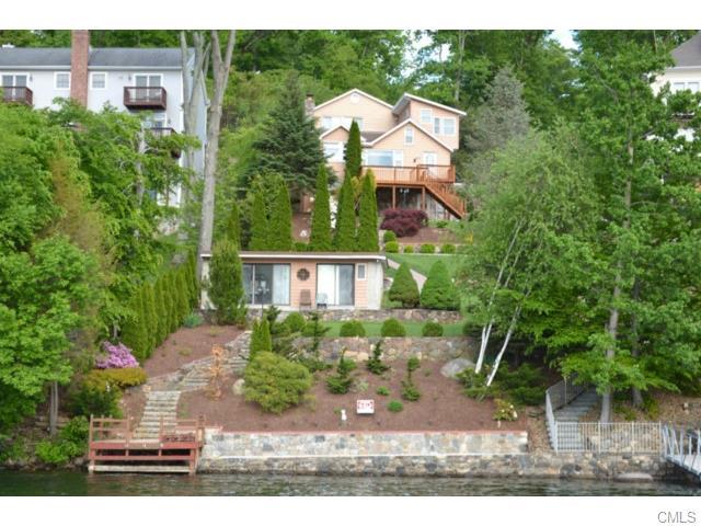 Real Estate for Sale, ListingId: 33480753, Danbury,CT06811