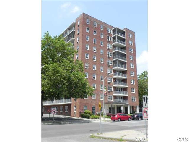 Rental Homes for Rent, ListingId:33512994, location: 444 Bedford STREET Stamford 06901