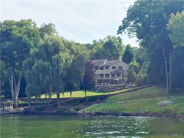 Real Estate for Sale, ListingId: 33951539, Sherman,CT06784