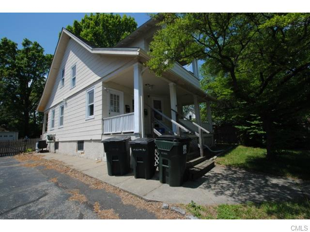 Rental Homes for Rent, ListingId:33559198, location: 189 Halley AVENUE Fairfield 06825
