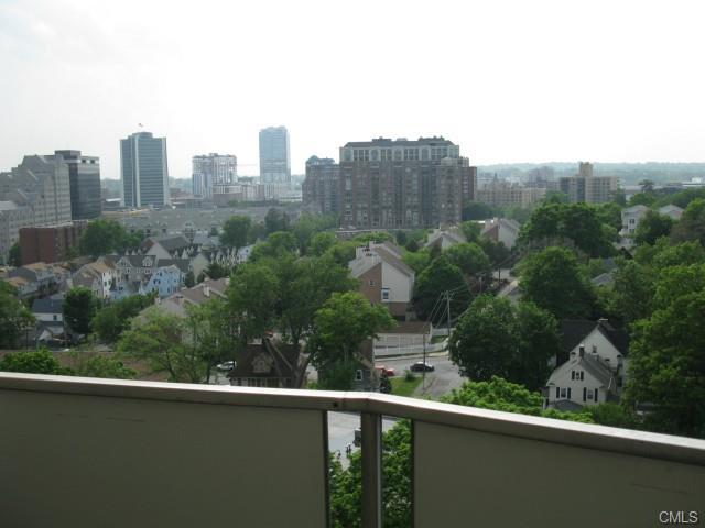 Rental Homes for Rent, ListingId:33951600, location: 50 Glenbrook ROAD Stamford 06902