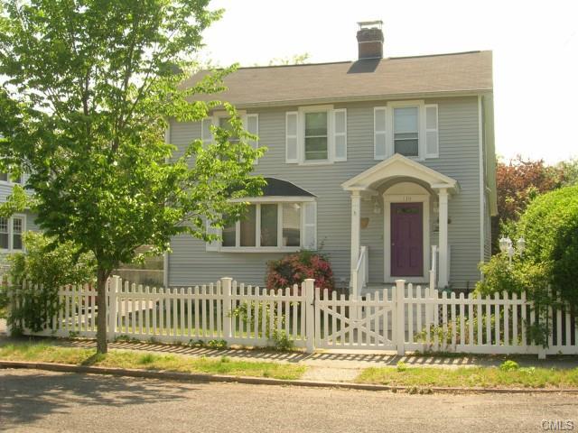 Rental Homes for Rent, ListingId:33579033, location: 120 Clarkson STREET Bridgeport 06605
