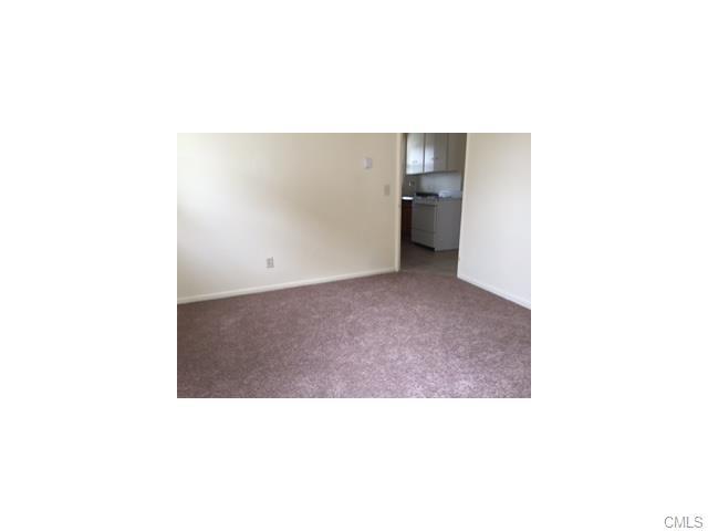 Rental Homes for Rent, ListingId:33595380, location: 4 Division STREET Danbury 06810