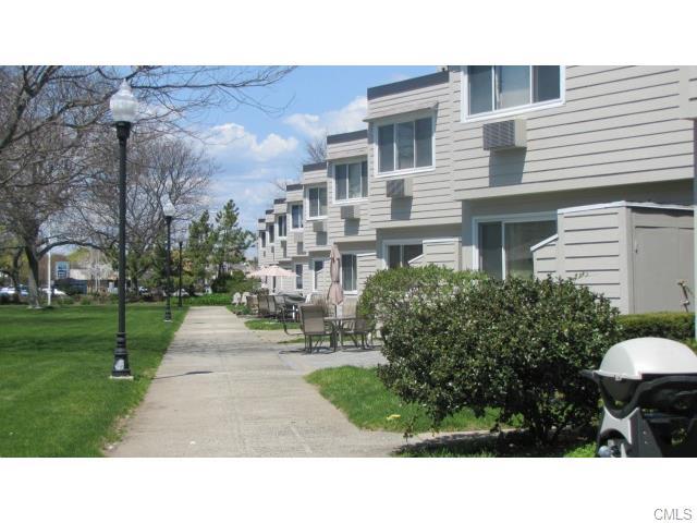 Rental Homes for Rent, ListingId:33604559, location: 114 West WALK West Haven 06516
