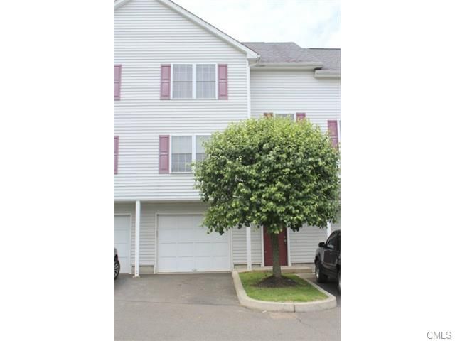 Rental Homes for Rent, ListingId:33615077, location: 11 Mannions LANE Danbury 06810