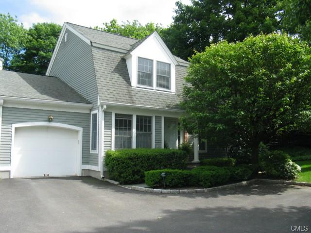 Rental Homes for Rent, ListingId:33635100, location: 27 Lakeview AVENUE New Canaan 06840