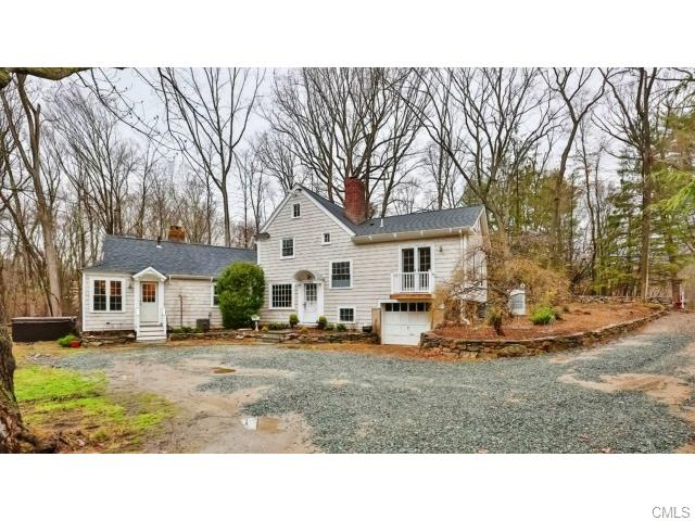 Rental Homes for Rent, ListingId:33615068, location: 225 Merwins LANE Fairfield 06824