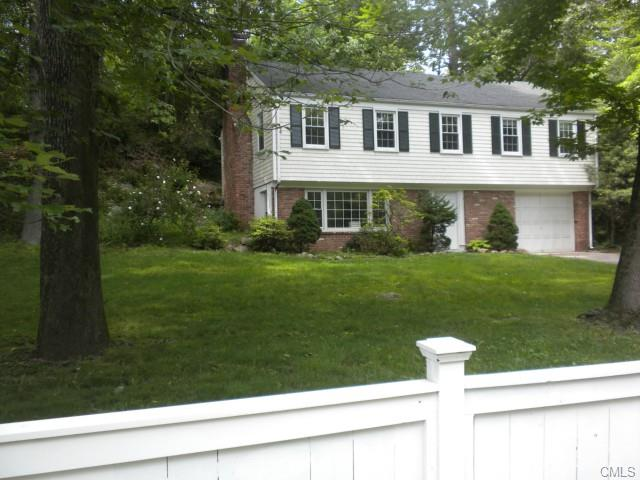 Rental Homes for Rent, ListingId:33615080, location: 210 Tokeneke ROAD Darien 06820
