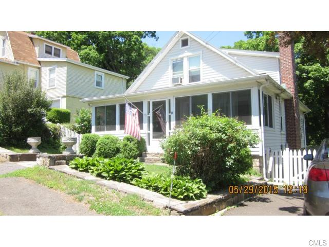 Rental Homes for Rent, ListingId:33635115, location: 17 Chatfield STREET Stamford 06907
