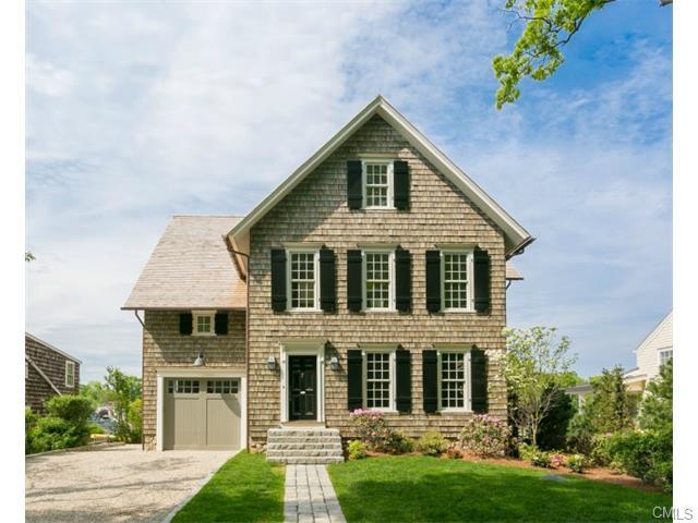Real Estate for Sale, ListingId: 33635106, Norwalk,CT06853