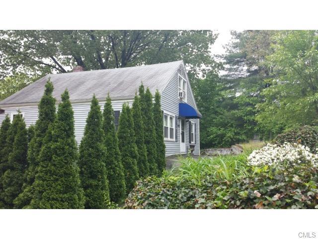 Rental Homes for Rent, ListingId:33635098, location: 155 Platt STREET Bridgeport 06606