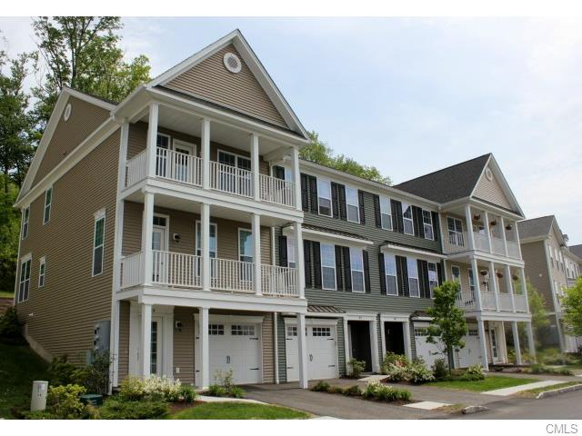Rental Homes for Rent, ListingId:33635091, location: 44 Warrington Round Danbury 06810