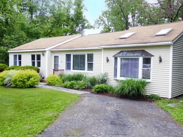 Real Estate for Sale, ListingId: 33671811, New Milford, CT  06776