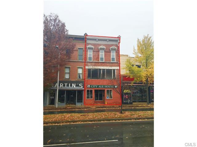 Real Estate for Sale, ListingId: 33667261, Danbury,CT06810