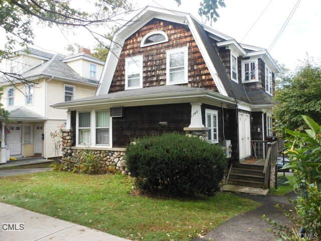 Rental Homes for Rent, ListingId:33779834, location: 1140 Hope STREET Stamford 06907