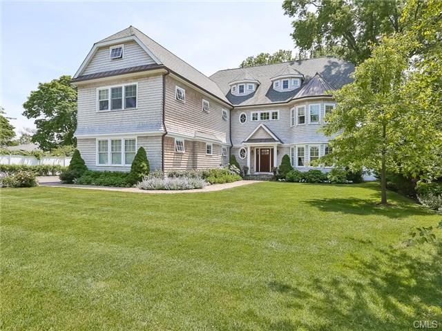 Real Estate for Sale, ListingId: 33731168, Stamford,CT06902
