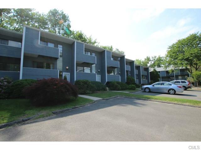 Rental Homes for Rent, ListingId:33681320, location: 21 Hudson STREET Bethel 06801