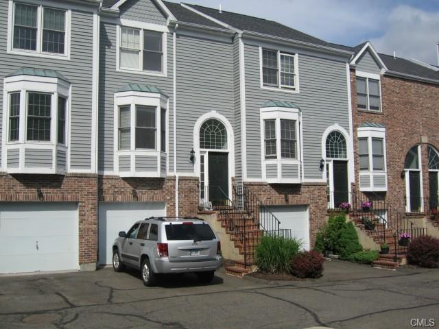 Rental Homes for Rent, ListingId:33702963, location: 2612 North AVENUE Bridgeport 06604