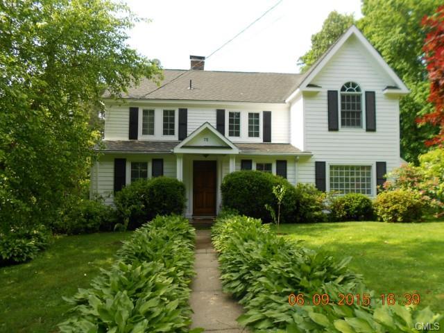 Real Estate for Sale, ListingId: 33727280, Bethel,CT06801