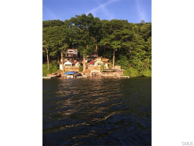 Real Estate for Sale, ListingId: 33753368, Danbury,CT06811