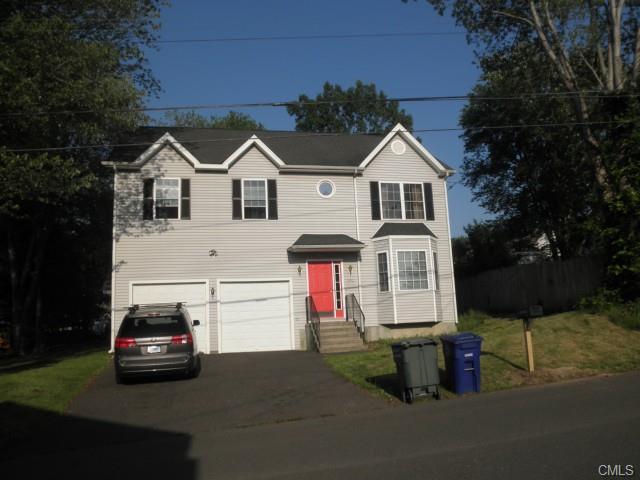 Rental Homes for Rent, ListingId:33759864, location: 320 Fiske AVENUE Bridgeport 06606