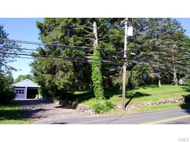Real Estate for Sale, ListingId: 33772987, Danbury,CT06810