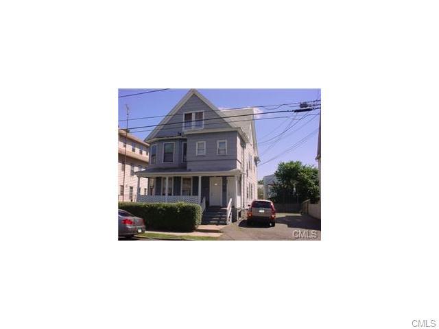 Rental Homes for Rent, ListingId:33779818, location: 130 Prince STREET Bridgeport 06610