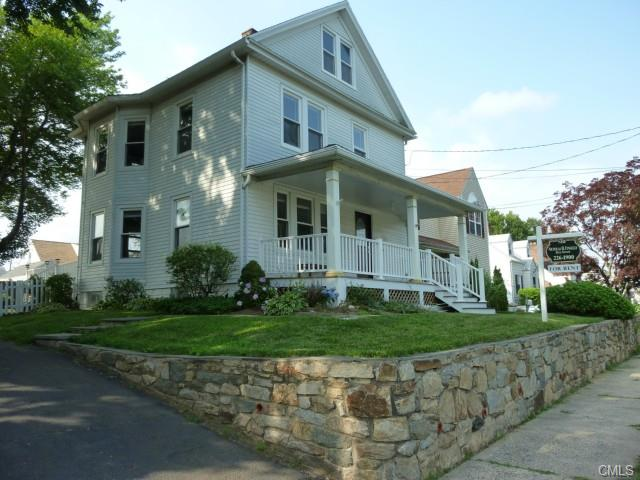 Rental Homes for Rent, ListingId:33810228, location: 638 Thorme STREET Bridgeport 06606