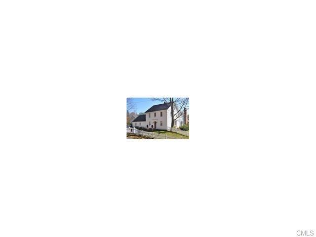 Real Estate for Sale, ListingId: 33806868, Southbury,CT06488