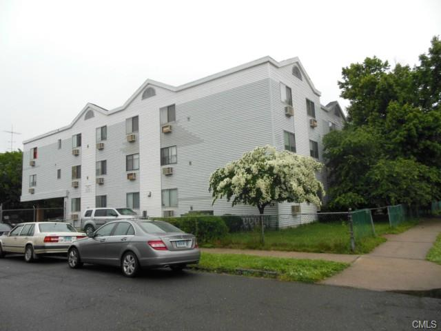 Real Estate for Sale, ListingId: 33799239, Bridgeport,CT06605