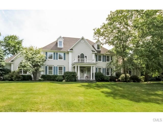Real Estate for Sale, ListingId: 33867576, Wilton,CT06897