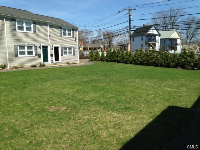 Rental Homes for Rent, ListingId:33832129, location: 855 Black Rock TURNPIKE Fairfield 06825