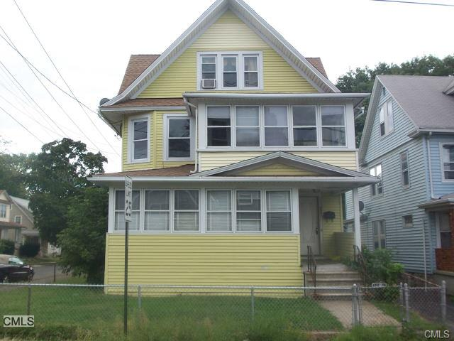 Rental Homes for Rent, ListingId:34152607, location: 3589 Main STREET Bridgeport 06606