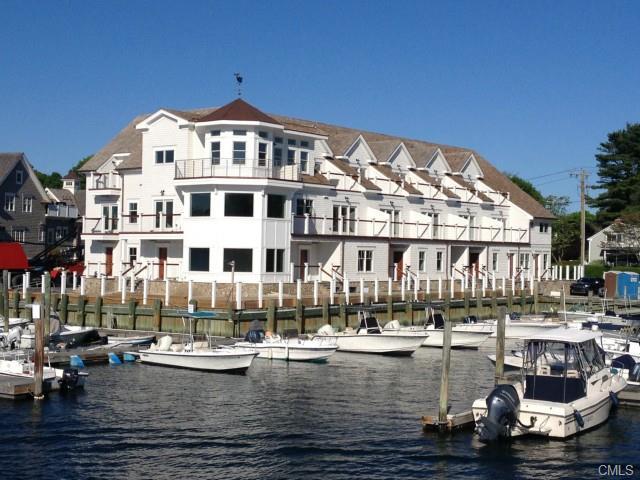 Real Estate for Sale, ListingId: 33822377, Norwalk,CT06853