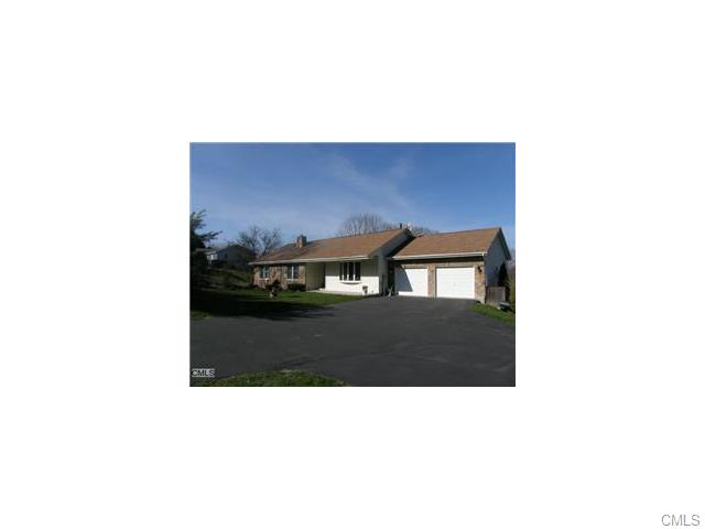 Rental Homes for Rent, ListingId:34931683, location: 73 Clapboard Ridge ROAD Danbury 06811