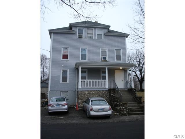 Rental Homes for Rent, ListingId:33951590, location: 14 Cerretta STREET Stamford 06907
