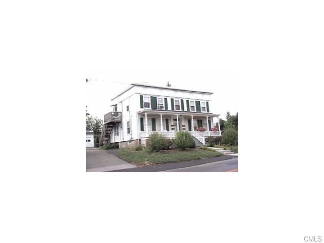 Rental Homes for Rent, ListingId:33848750, location: 29 East AVENUE New Canaan 06840
