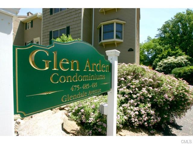 Rental Homes for Rent, ListingId:33848725, location: 485 Glendale AVENUE Bridgeport 06606