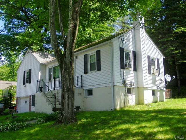 Real Estate for Sale, ListingId: 33875171, New Fairfield, CT  06812