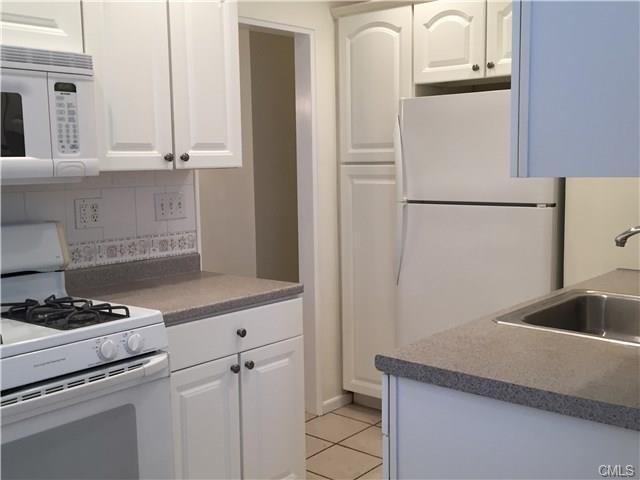 Rental Homes for Rent, ListingId:33951474, location: 39 Glenbrook ROAD Stamford 06902