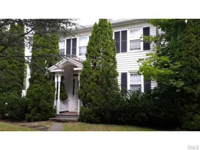 Real Estate for Sale, ListingId: 33925559, Monroe,CT06468