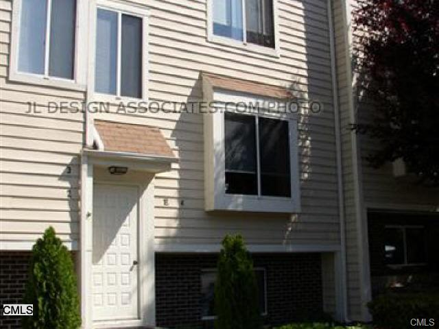 Rental Homes for Rent, ListingId:33900232, location: 71 Aiken STREET Norwalk 06851