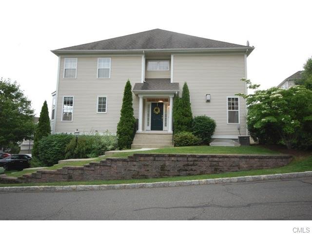 Rental Homes for Rent, ListingId:33928154, location: 1 Faith LANE Danbury 06810